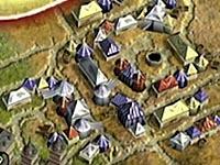 Civ v trading post