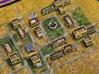 Civilization V Analyst Tile Improvements